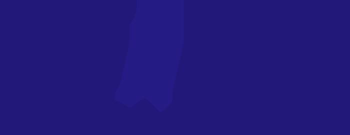 Sundays Hard Seltzer Schweiz Logo