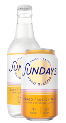 Hard Seltzer Mango-Passionfruit-Can-and-Bottle