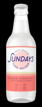 Ginger-Cardamom-Hard-Seltzer-bouteille