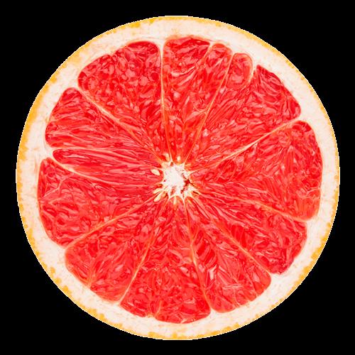 Grapefruit Sundays Hard Seltzer