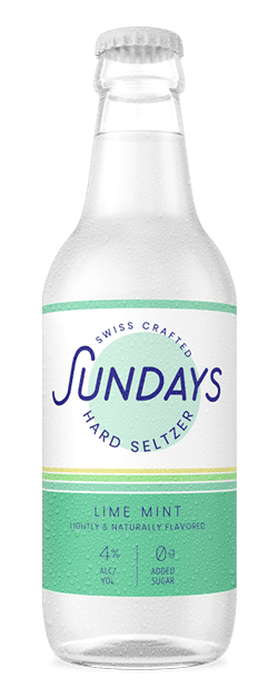 Lime-Mint-Hard-Seltzer-bottle