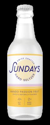 Mango-Passionfruit-Hard-Seltzer-bottle