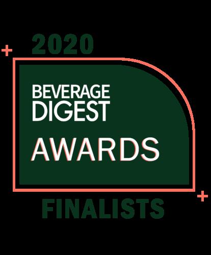 Best Hard Seltzer Finalist 2020