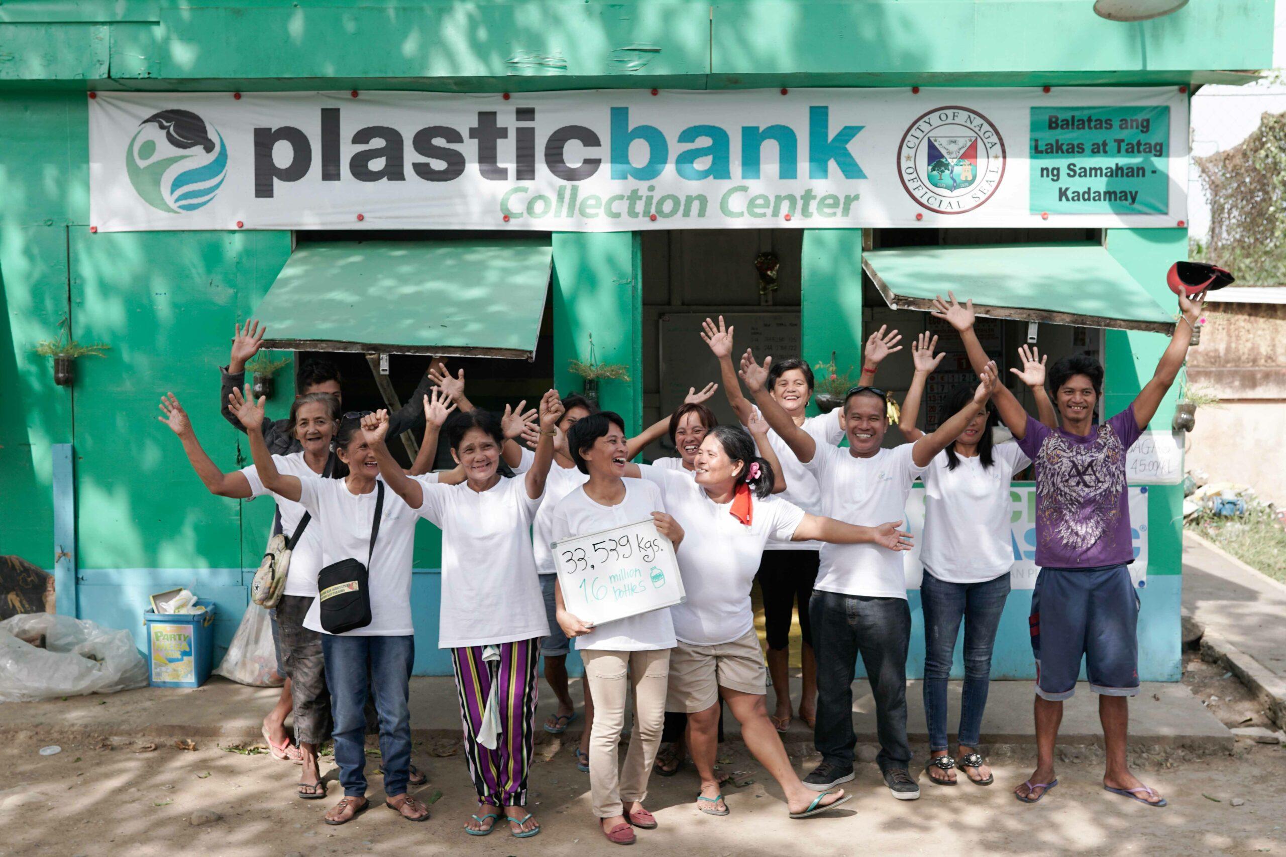 Sundays Hard Seltzer_ClimatePartner PlasticBank