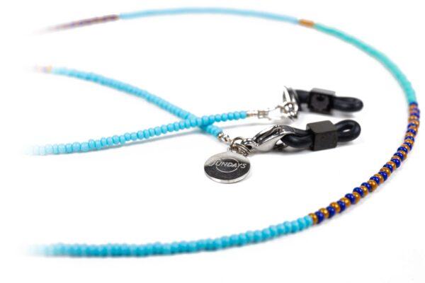 Hami Chain