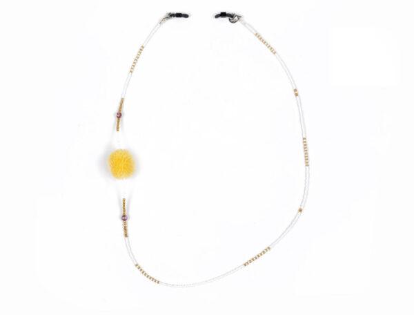 Hami Chain Yellow